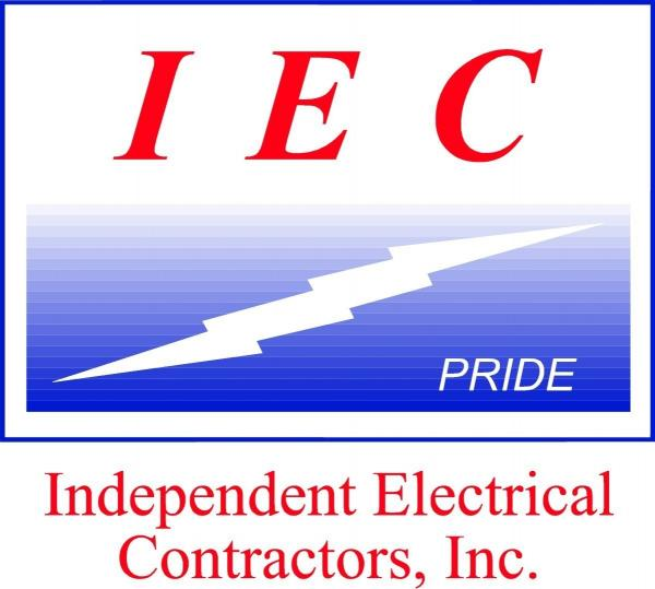 Independent Electrical Contractor's Lunch n' Learns