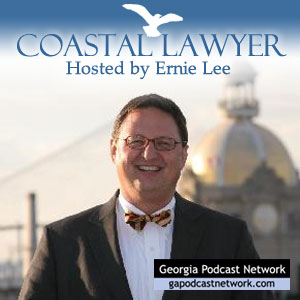 Coastal Lawyer
