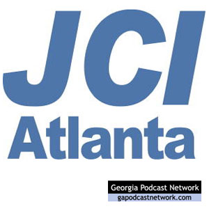 JCI Atlanta Podcast