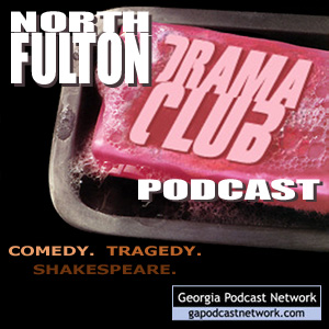 North Fulton Drama Club