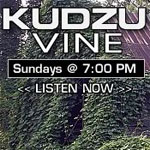 The Kudzu Vine